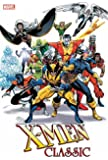 amazoncom xmen by chris claremont and jim lee omnibus