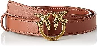 Pinko Cinturón para Mujer