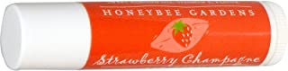 product image for Lip Balm - Strawberry Champagne 0.15 Ounces