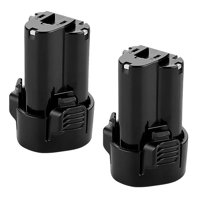 100pcs  Vite M3x5 Testa cilindrica Incisione Phillips annerite PH1 TELSTORE