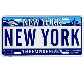 Diseo de it yourself custom new york placa 5 libre diseo de it yourself custom new york placa 5 libre personalizacin sobre placa solutioingenieria Choice Image