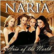 Naria, Aria of the North