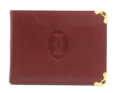 best service 79dd1 c6488 Amazon | [カルティエ] Cartier マストライン マスト ドゥ ...