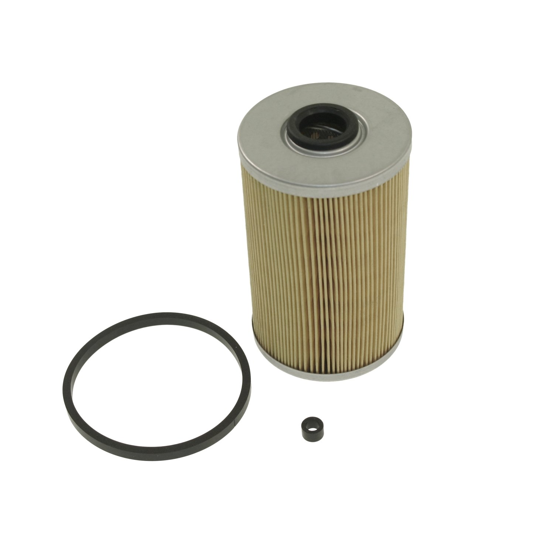 Blue Print ADN12327 fuel filter - Pack of 1 Micksgarage