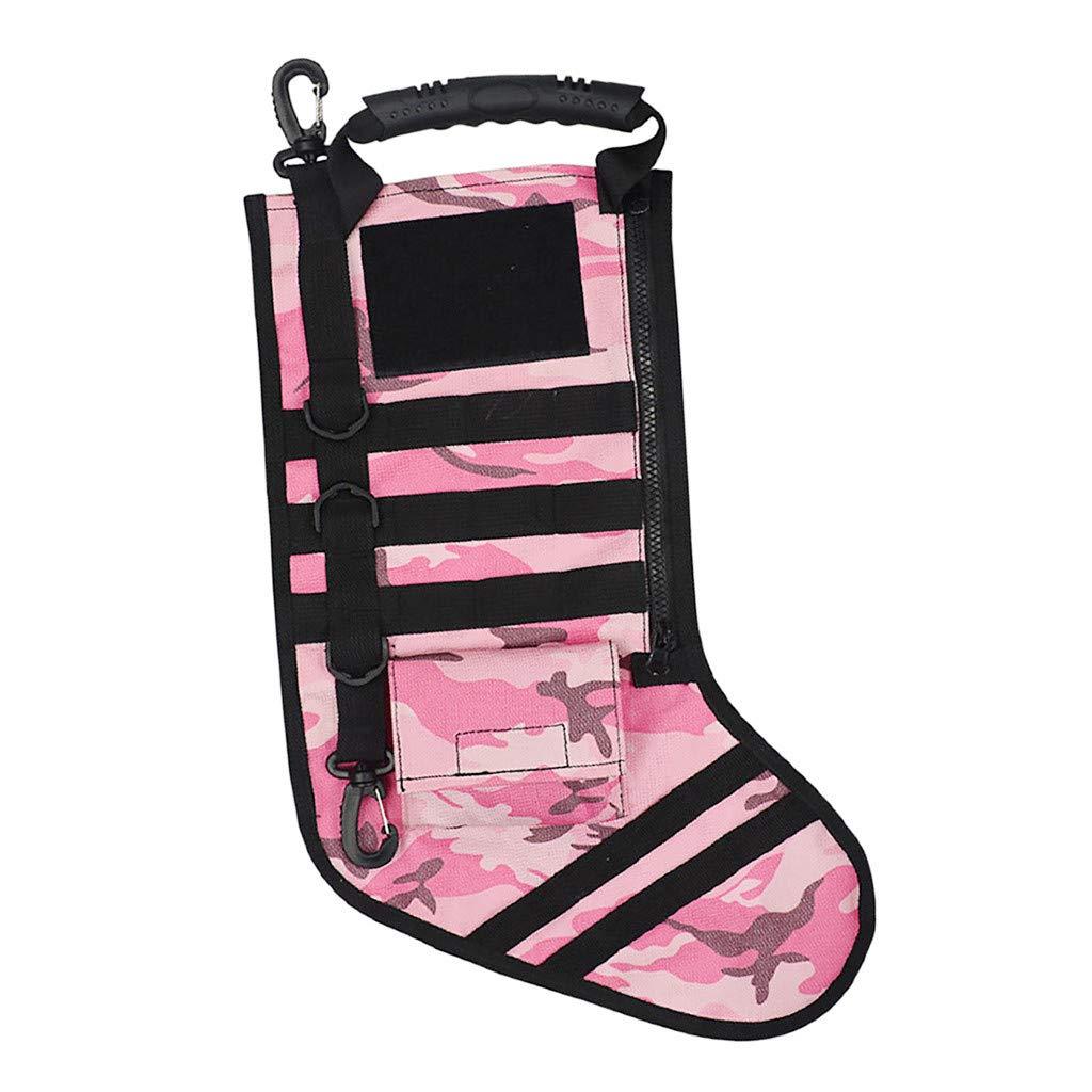 Alonea Toys DRESS ガールズ  Pink C❤️ B07KM3JNJZ, 総合ブライダル館 f79a6a6b