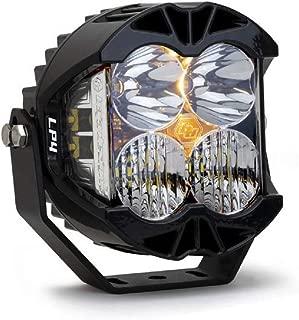 product image for Baja Designs LP4 Pro LED Driving/Combo Light