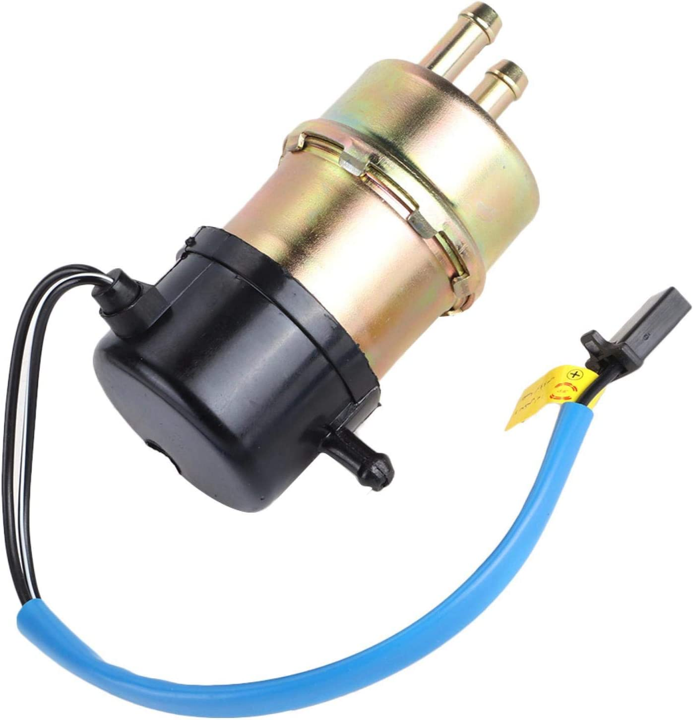 Duokon Motorcycle Fuel Pump Replacement, Fit for ZX6R/ZX600/ZX600J ZX600G/ZX600F