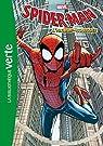 Spider-Man 01 - L'homme-araignée par Marvel