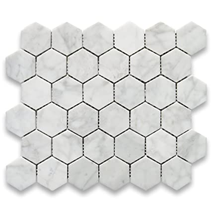 Hexagon Design Italian Homes on blender home design, triangle home design, typhoon resistant design, photoshop home design, plain home design, square home design, chevron home design, honeycomb home design, tube home design, golden ratio home design, pipe home design, shape home design, arch home design, symmetry home design, black home design, octagon home design, egg home design, cat home design, rhombus home design, hurricane home design,