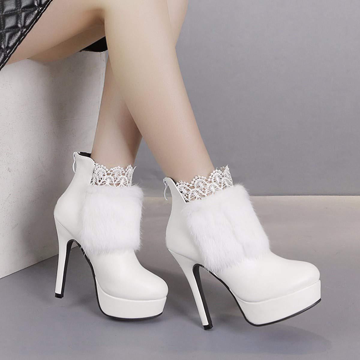 alta qualità generale Super Donna da Scarpe KPHY High Heel