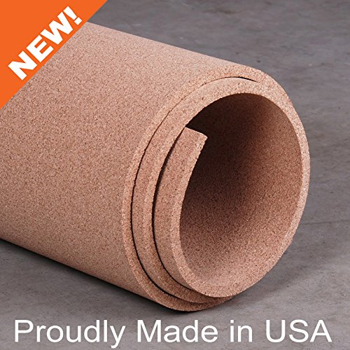 manton-natural-cork-roll-4-x-6-x-1-2