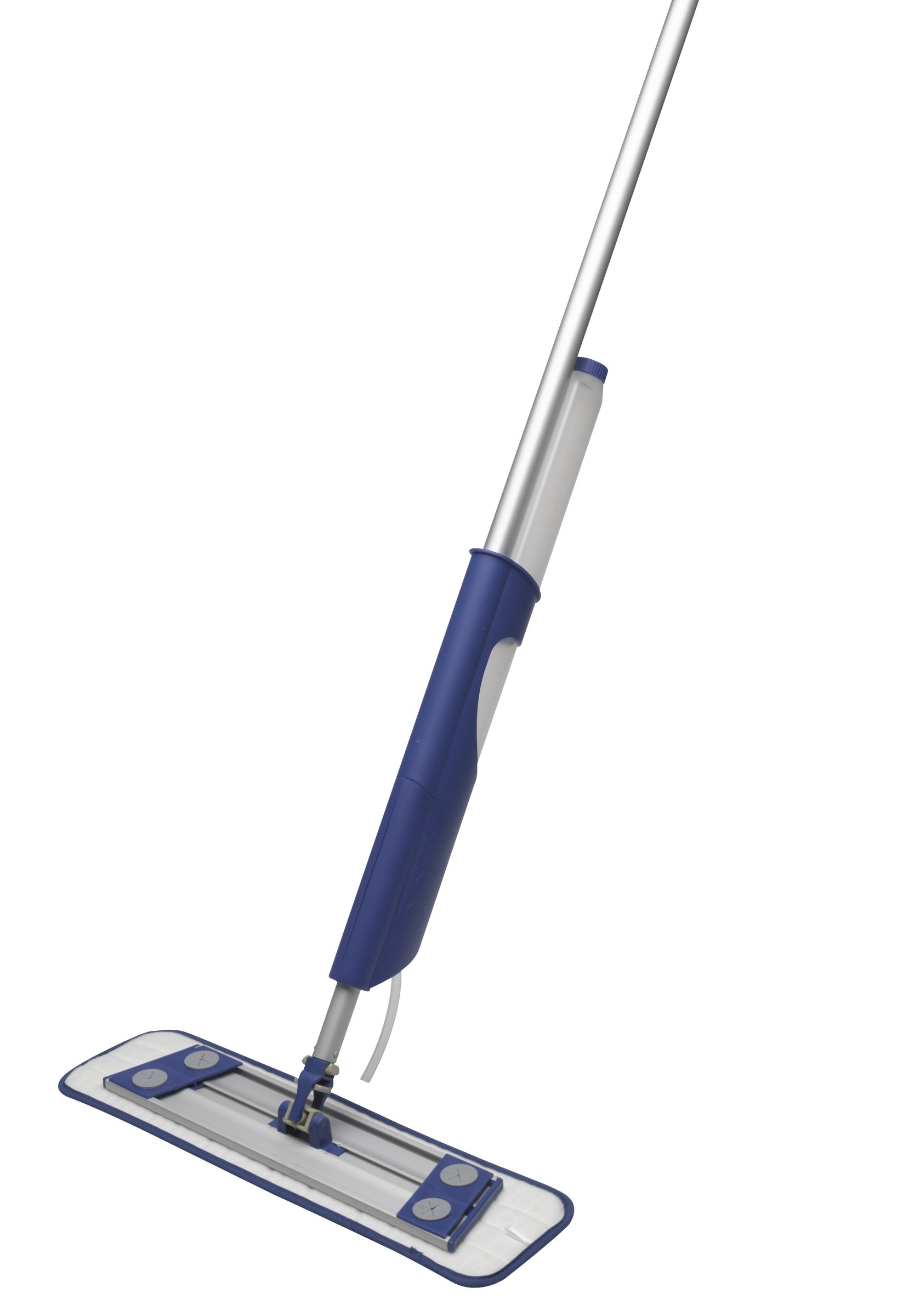 O'Cedar Commercial 96957 MaxiPlus All-in-One Cleaning System