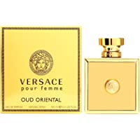 Versace Oud Oriental Eau de Perfume, 100ml