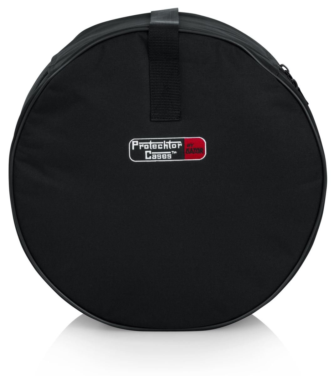 Gator 13 x 5.5 Inches Snare Bag (GP-1305.5SD) Gator Cases