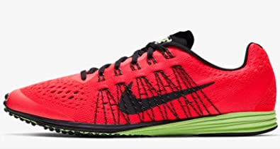 Amazon.com | Nike Lunarspider R 6 Mens 806553-606 Size 7 | Shoes