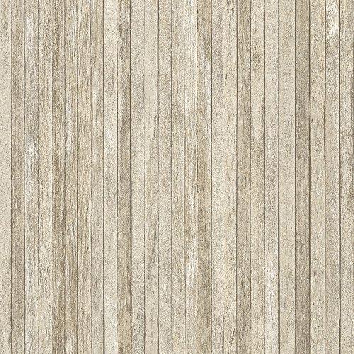 パットンWallcoverings ll36238Scrapwood壁紙