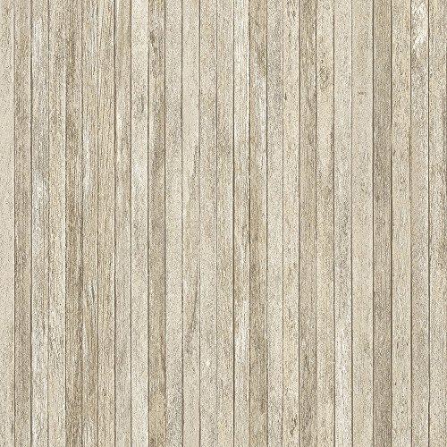 (Norwall LL36238 Scrapwood Wallpaper)