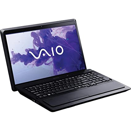 SONY VAIO VPCF23BFXB VIDEO PROCESSOR WINDOWS XP DRIVER DOWNLOAD