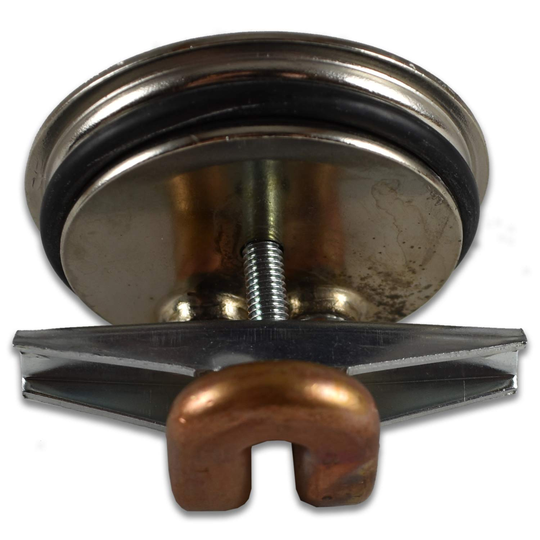 Zerostart 310-0072 Engine Block Heater