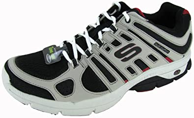 Skechers Tone Up Scivolano Mens WGWk19Il