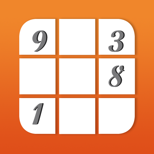 (Simply Sudoku)