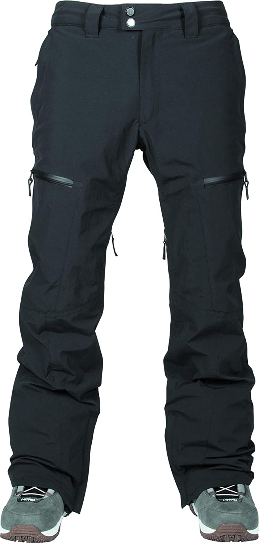 L1 Herren Ski- Snowboardhose Gemini ´19
