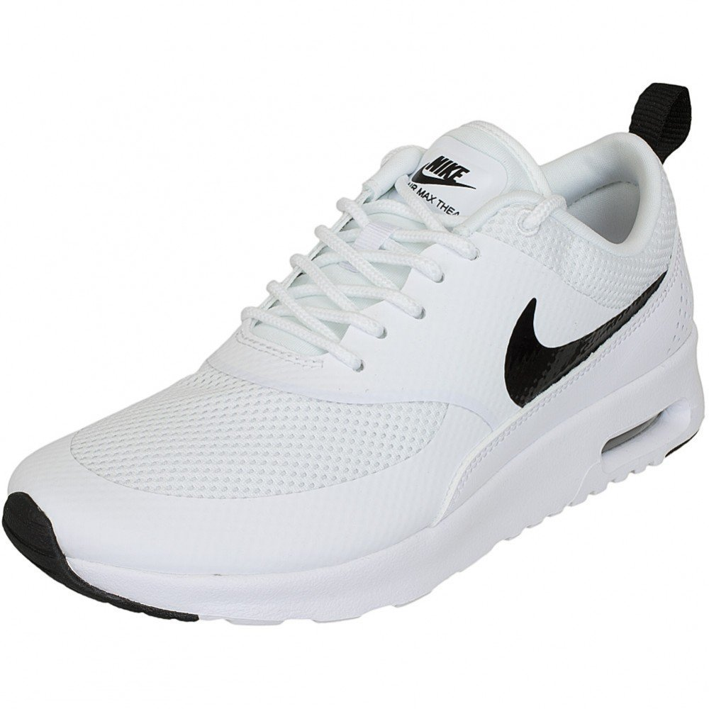 Nike Air Max Thea Women Sneaker Trainer 599409 103, Größe:38