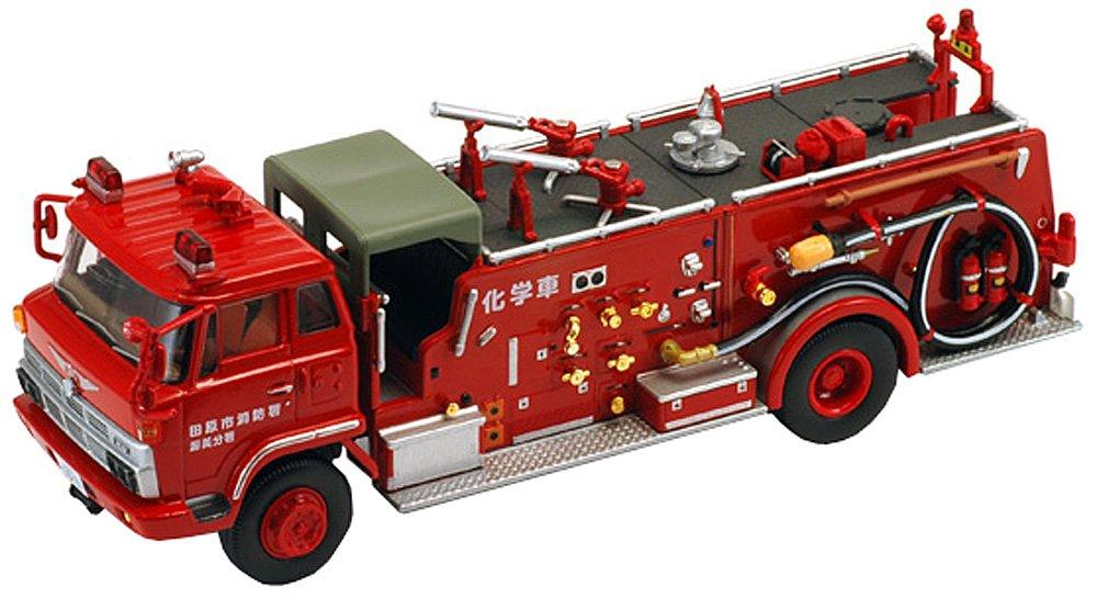 【激安】 トミカリミテッドヴィンテージ NEO NEO TLV-N36a TLV-N36a 日野KB324型化学消防車 B003FSSQAU, オオカワチチョウ:c6bf0ad1 --- test.ips.pl