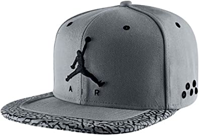 Nike Jordan Jumpman Air 642093-012 - Gorra: Amazon.es: Deportes y ...