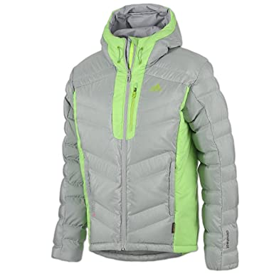 Adidas Performance Herren Thermojacke Herren Adidas Adidas Thermojacke Performance Adidas Thermojacke Performance Herren Herren Performance 0knwO8PX