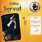 Gilles Servat En Concert