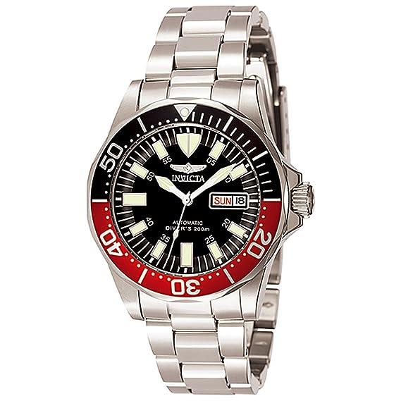 Reloj - Invicta - para - 7043
