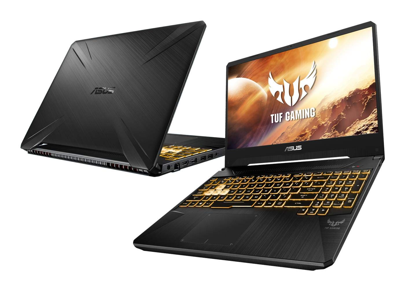 Best Ryzen 7 Gaming Laptops with Rtx 2060 in India 2021