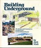 Building Underground, Herbert Wade, 0878574212
