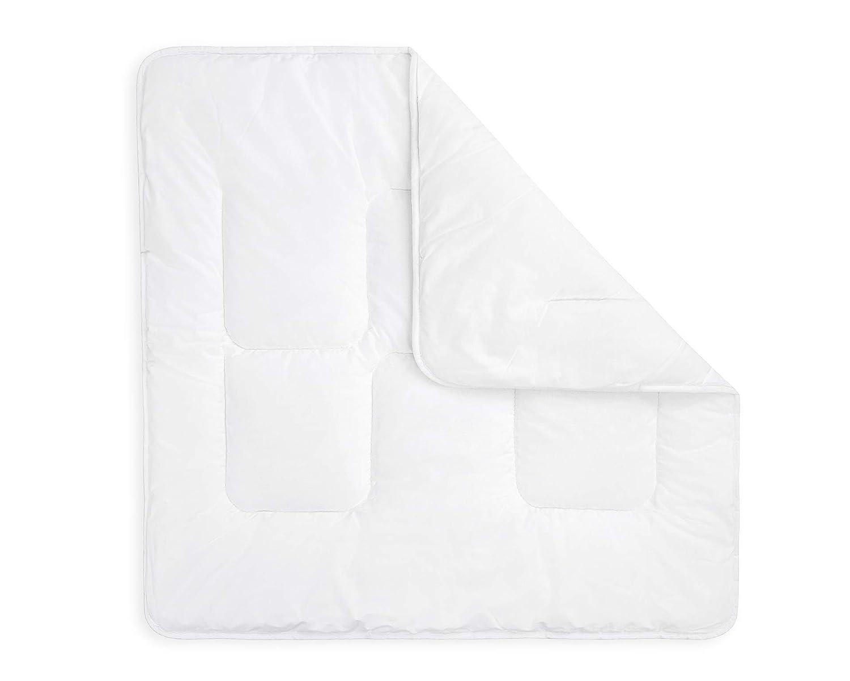 Wickeln 100/% Baumwolle Weich Baby Kleinkinder Decke Schlafsack 80x80 cm Safari