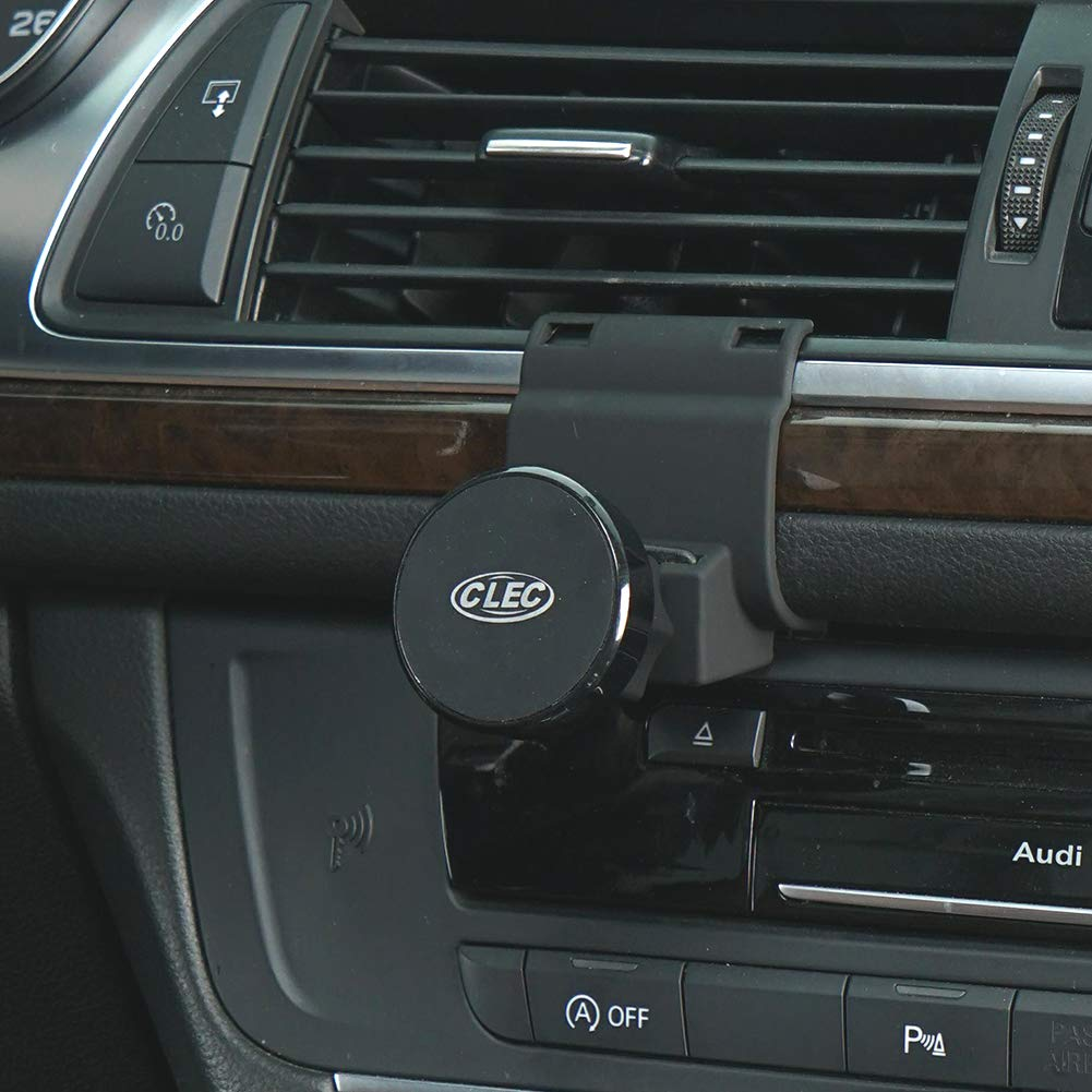 Amazoncom Phone Holder For Audi A6adjustable Air Vent Cell Phone