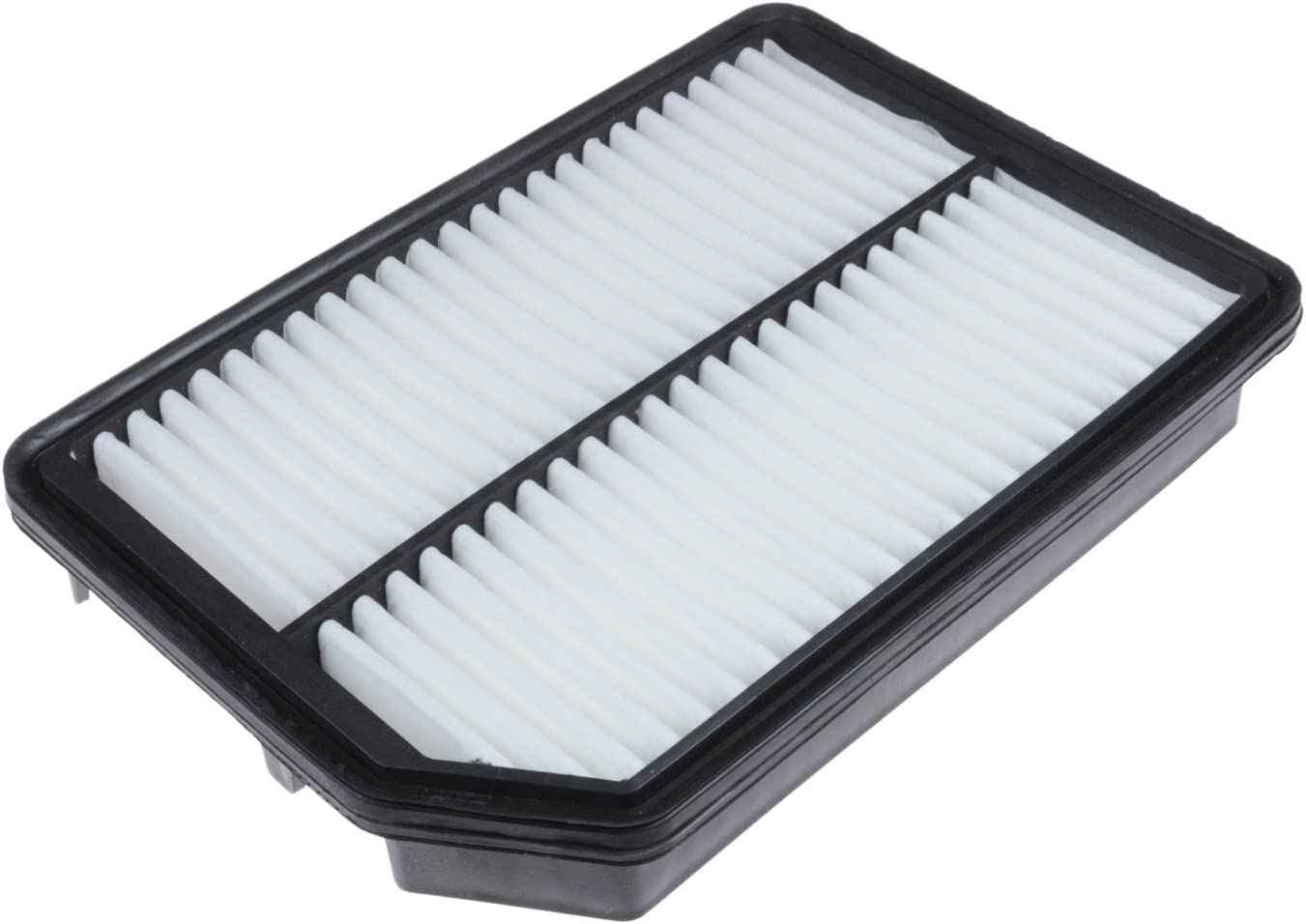 Blue Print ADG02207 Air Filter pack of one