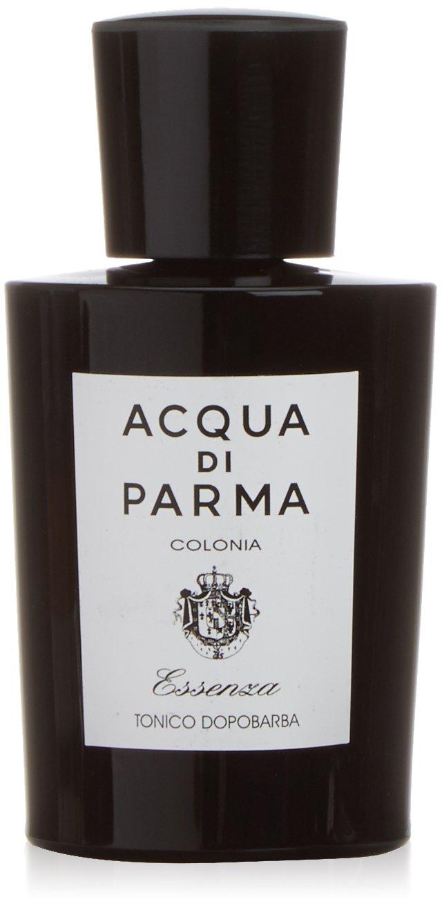 Acqua Di Parma Essenza After Shave Lotion