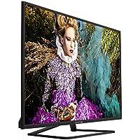 Sceptre 49 4K LED TV U500CV-UMK UHD
