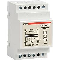 Vemer vn319000Transformador TMC 30/24de Barra DIN para Servicio
