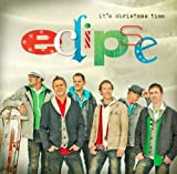 It's Christmas Time by Eclipse (2011-11-01)