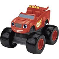 Blaze y los Monster Machines - Fisher-Price Blaze