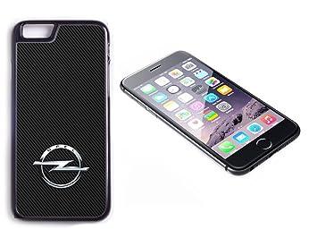coque iphone 6 opel