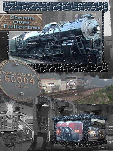 steam-over-fullerton