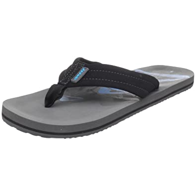 f3f8ec456056d6 Reef SEARED AHI BLACK GREY BLUE R2789BGB