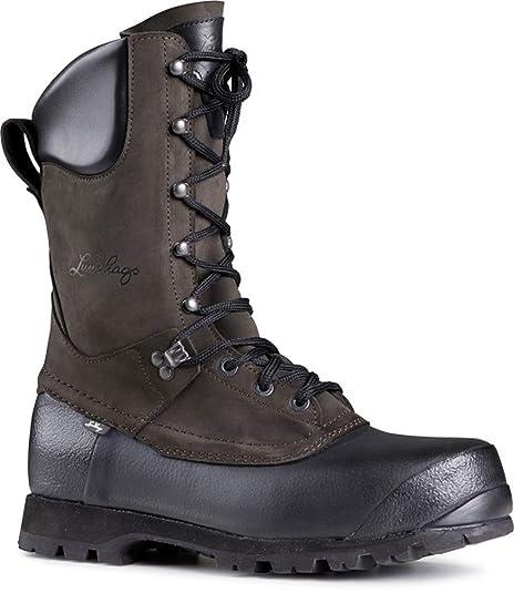 Boots Vandra High 2019 Ash Herren Ii Lundhags SchuheAmazon CexodrBW
