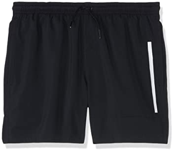 adidas Jungen Badge of Sport Trainingsanzug: