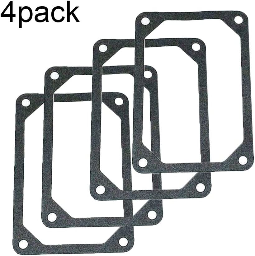 272475S Rocker Cover Gasket for Briggs & Stratton Gasket Replaces 272475 692285