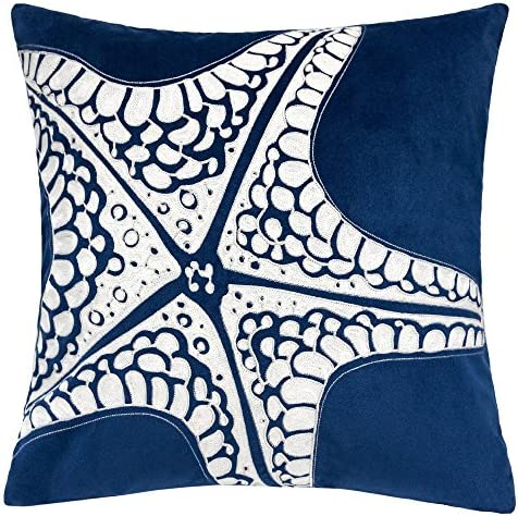 Homy Cozy 82032-Kaylee Accent Pillow, Single