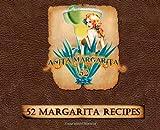 Anita Margarita 52, Anita Margarita, 1466456639